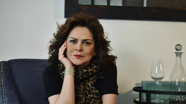 Mara Patricia Castañeda