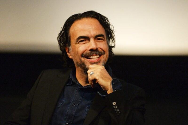El cineasta cree que a Sean le gustan las figuras controvertidas y que él &#39iría a los infiernos sí el diablo le ofreciera una entrevista&#39.