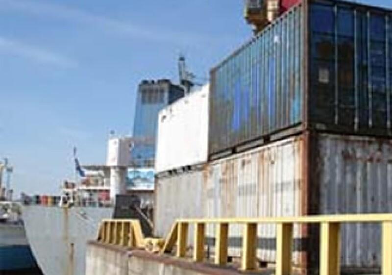 Los importadores se pronunciaron por eliminar el trámite de prevalidación (Foto: Archivo)