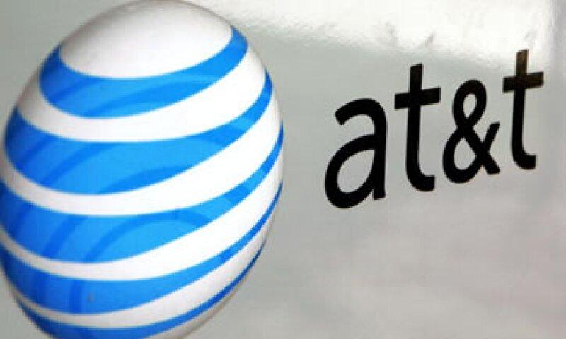 Las divisiones que realizo el Gobierno en la firma original más adelante conformarían a empresas como Verizon o CenturyLink. (Foto: Getty Images)