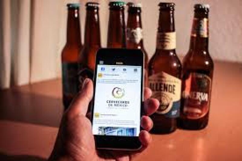 Foto: Cerveceros de México