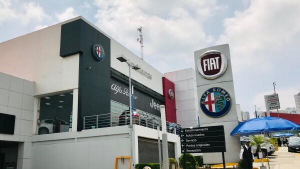 Concesionario FCA.JPG