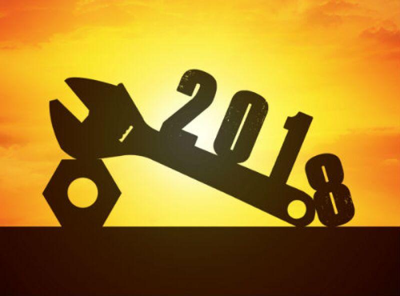 desafiante 2018 (a)