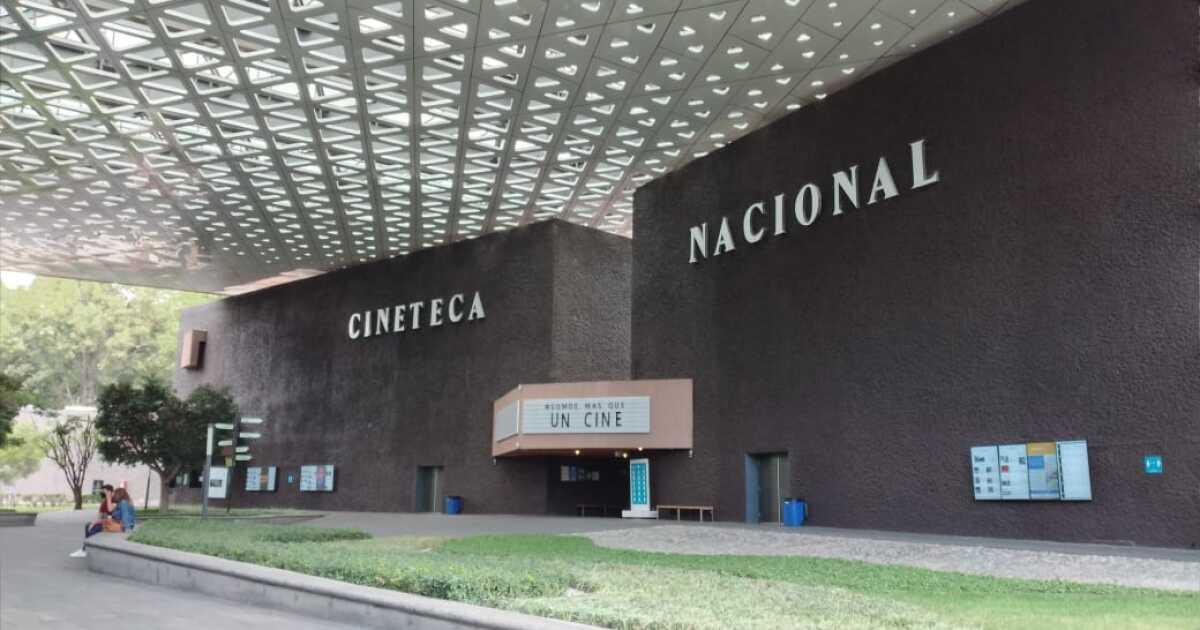 Los cines y gimnasios de la CDMX reabren con poco público