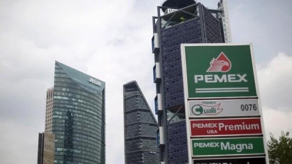 El plan de Grupo Perc es tener 500 estaciones de combustible en el país al 2018.