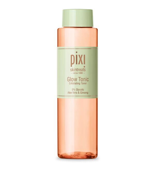 Pixi-Glow-Tonic.jpg