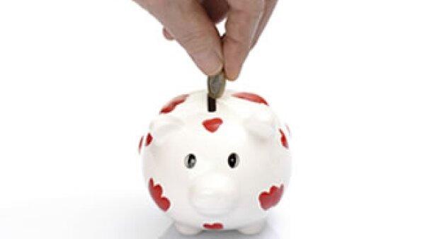Según la Consar, el ahorro voluntario representa 0.36% de los recursos administrados por las Afores. (Foto: Photos to Go)