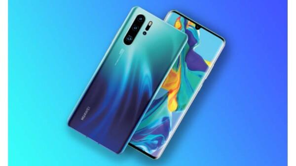Huawei_PRO_1.jpg