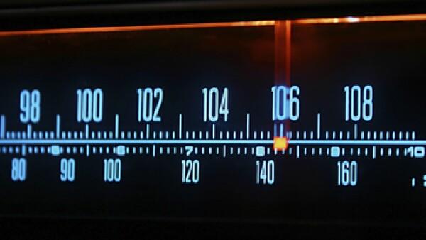 Las 191 licitaciones de frecuencias FM serán de uso comercial. (Foto: iStock by Getty Images )