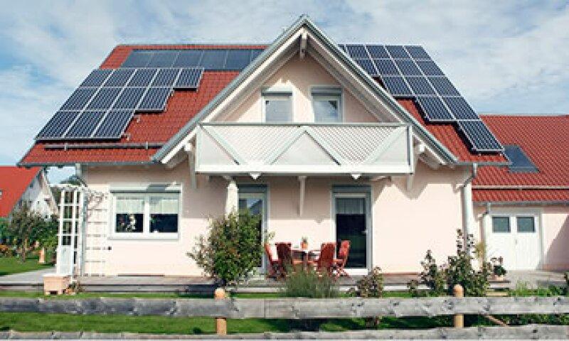 A finales de este año habrá suficientes paneles solares en Japón para generar la energía de siete reactores nucleares. (Foto tomada de Fortune)