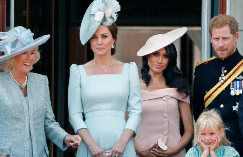 Meghan-Markle-Kate-Middleton-TOC