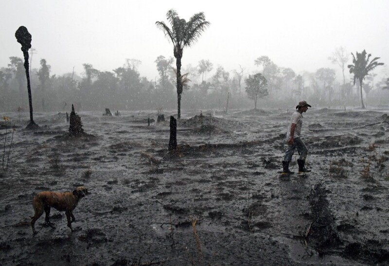 FILES-BRAZIL-FIRE-AMAZON