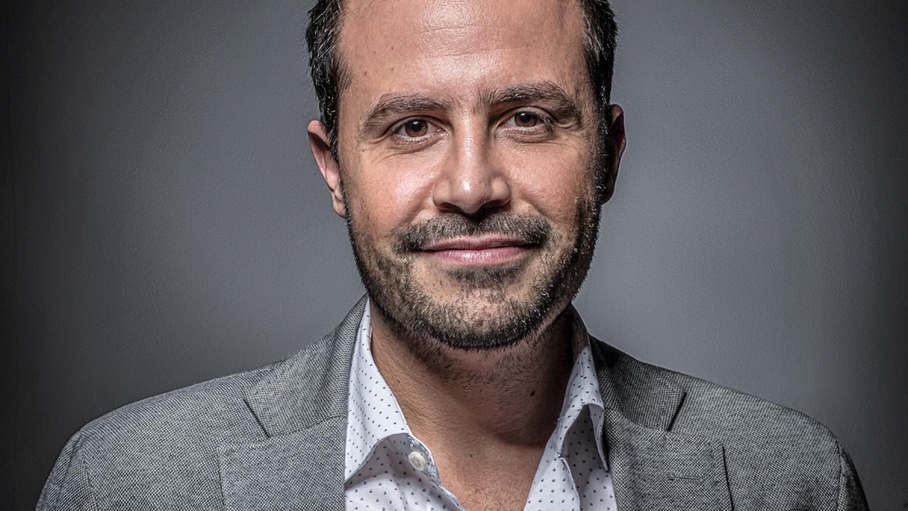 Sebastián Tonda.