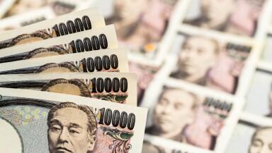 Economía japonesa