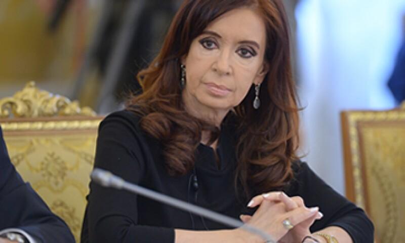 El 30 de julio vence el plazo para alcanzar un acuerdo entre Argentina y los fondos buitres. (Foto: Getty Images)