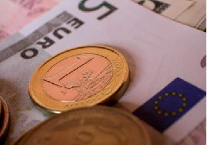 La depreciación del euro es una tendencia natural, considera la UNCTAD. (Foto: Jupiter Images)