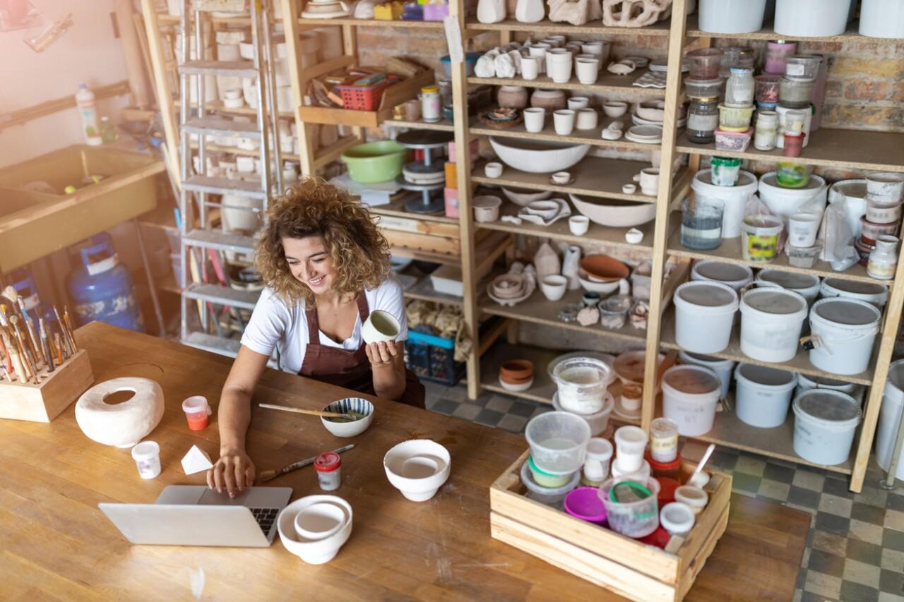 ¿Vivir de tu hobby? Así puedes emprender un negocio digital