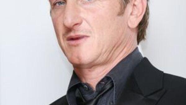 El actor protagonizará una película en este país sobre la cruenta batalla de los grupos de crimen organizado por vender drogas.