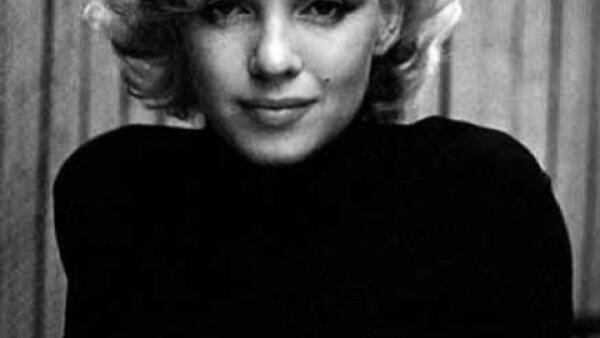 En conmemoración de lo que hubiera sido su cumpleaños número noventa,recordamos a la actriz de Hollywood,quien además de ser una de las mujeres más sexys de la historia,fue también un ícono de estilo
