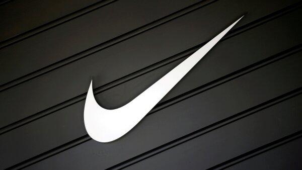 Nike China