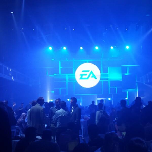 La desarrolladora de videojuegos Electronic Arts anunció novedades de sus exitosas sagas, como FIFA 15, la cual tendrá como principal cambio el que los jugadores tendrán una 'memoria' que afectará su accionar.