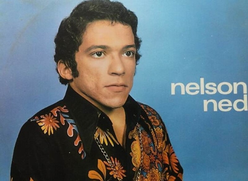 Nelson Ned murió a los 66 años.