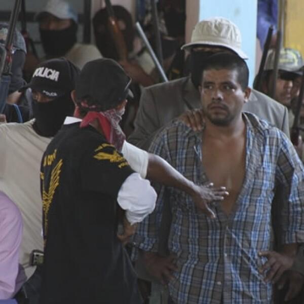 juicios ciudadanos Guerrero 3