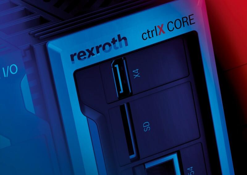 Rexroth_38677-ctrlX.jpg