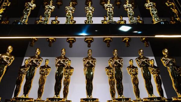 La 91 entrega del Oscar