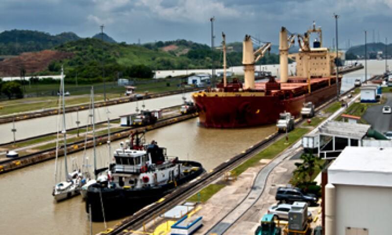 La autoridad panameña ha rechazado en primera instancia seis reclamos del grupo al que pertenece ICA. (Foto: Getty Images)