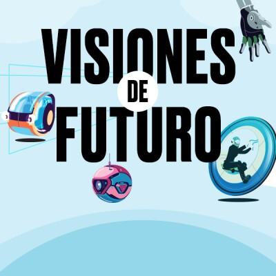 Visiones del futuro / Media principal Home Expansión