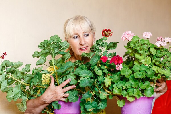 10-señales-plant-lady-1