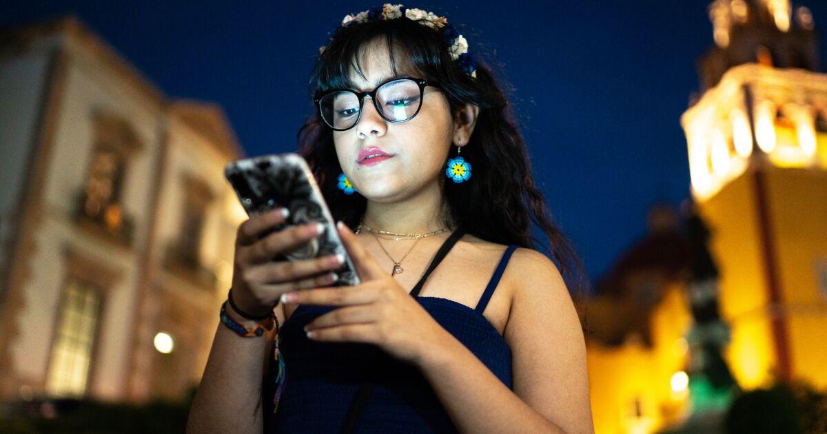 Ericsson suma una empresa más en México para competir por 5G