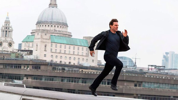 Mission:Impossible-Fallout