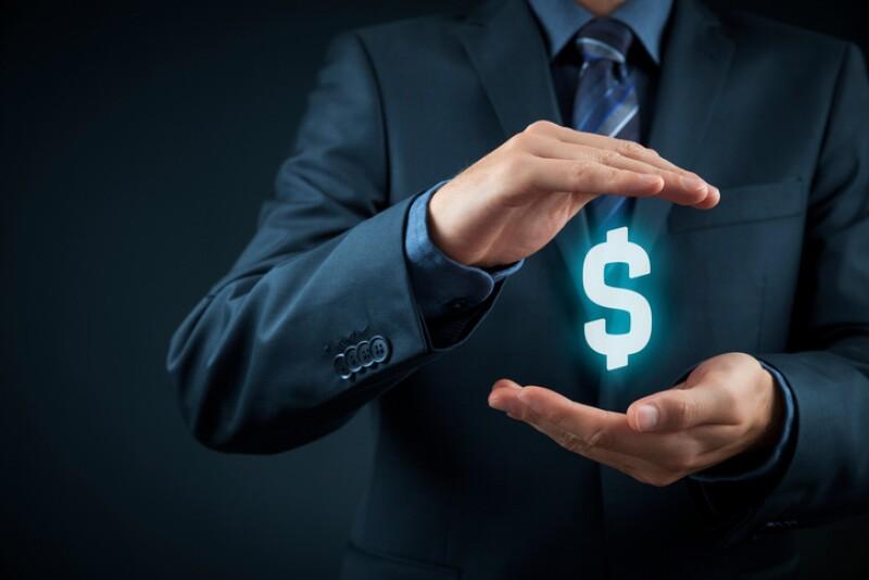 El costo del dinero