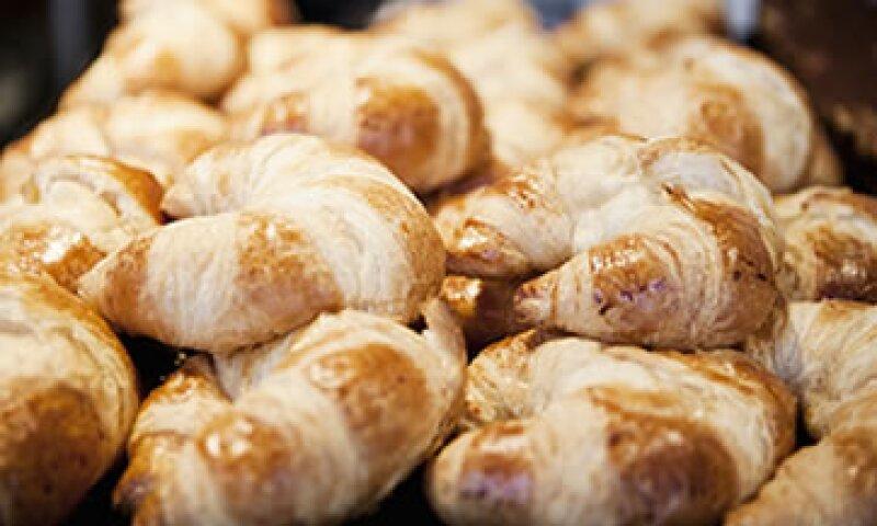 En México hay 35,000 panaderías, según la Canaimpa. (Foto: Getty Images)