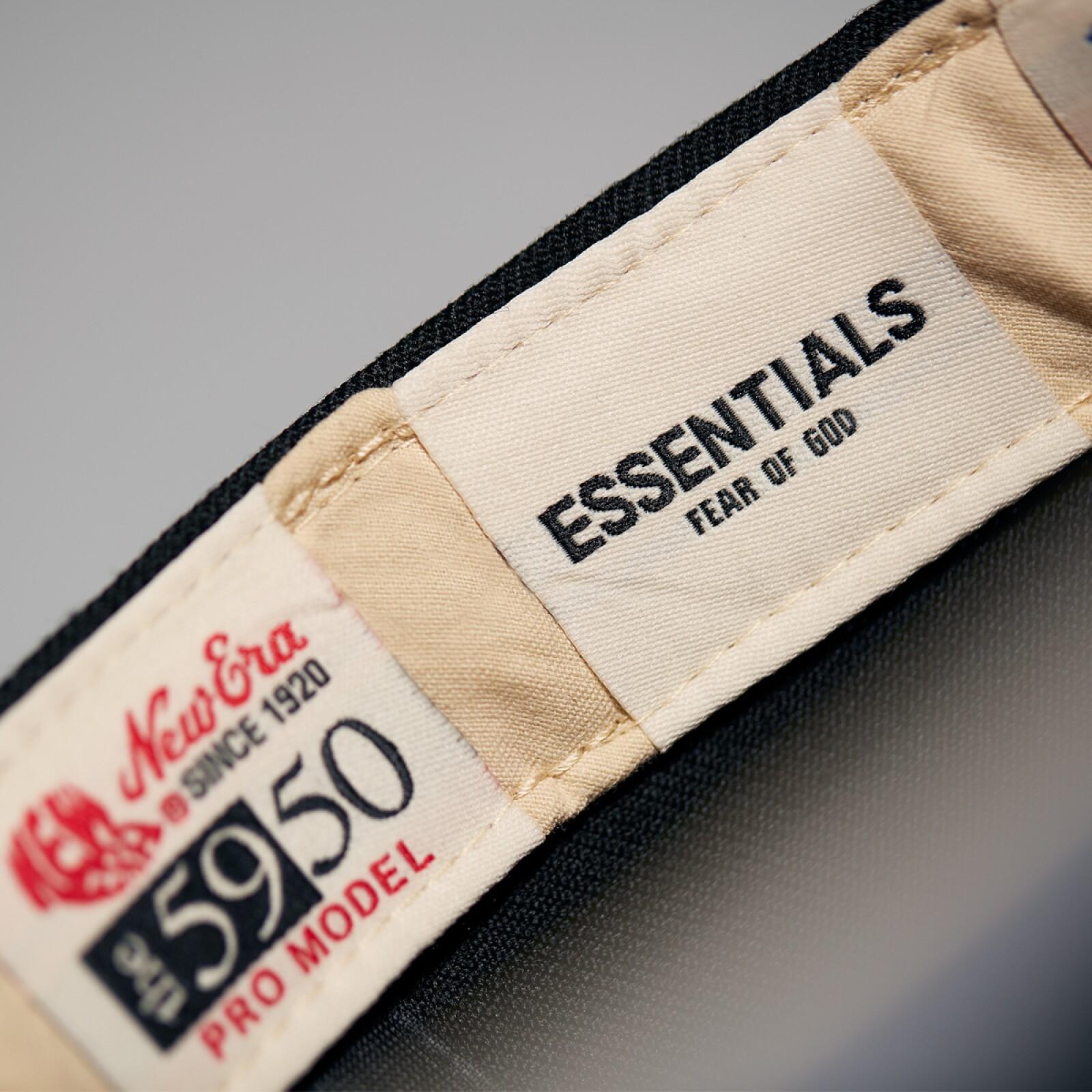 LIFE19_FoG_Essentials_Launch_Facebook_1200x1200_0008_DETAIL2.jpg