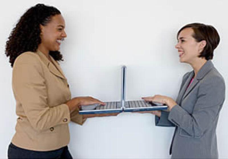 Obtener una certificación te puede costar 3,000 dólares (Foto: Jupiter Images)
