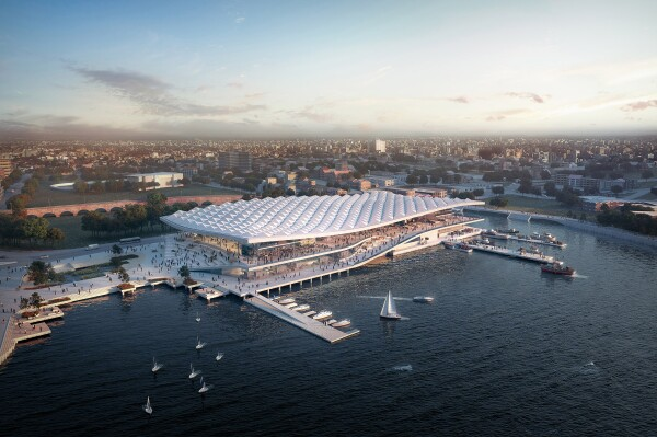 3XN_SydneyFishmarket_Waterfront_01_Aerial_1800.jpg