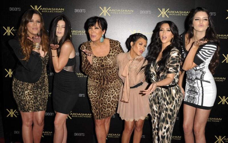 Cantantes o actrices, estas cantantes y actrices se caracterizan por ser todas unas working girls, lanzando sus propias firmas de ropa. ¿Qué tanto les ha funcionado?
