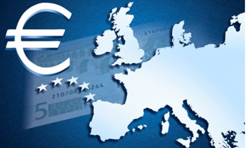 La crisis europea amenaza a los bancos de la región y en consecuencia a los del mundo, advierten.