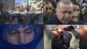 Kadir DEMIR, Mahmut BOZARSLAN / AFPTV / IHH / AFP