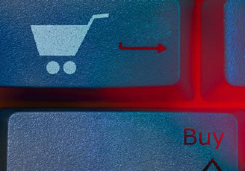 El autor llama a revisar la logística y accesibilidad de los sitios de comercio electrónico. (Foto: Photos to Go)