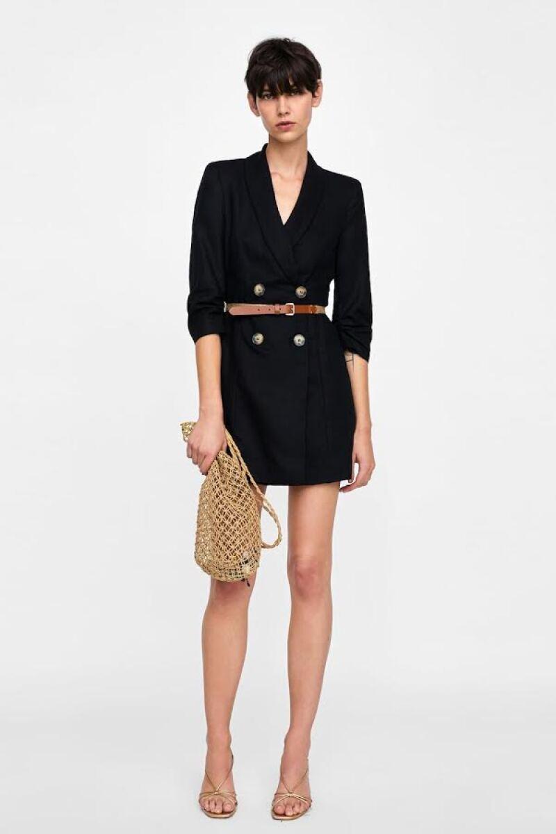 vestido de Meghan low cost.jpg