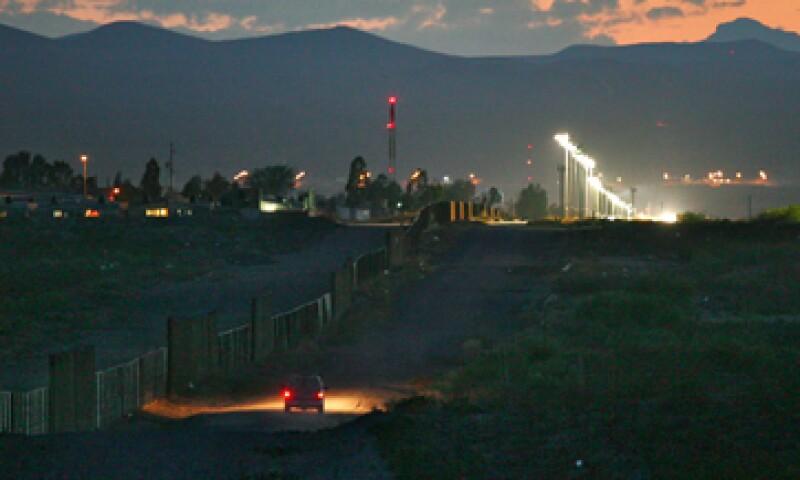 El proyecto busca beneficiar a casi 2 millones de habitantes. (Foto: AP)