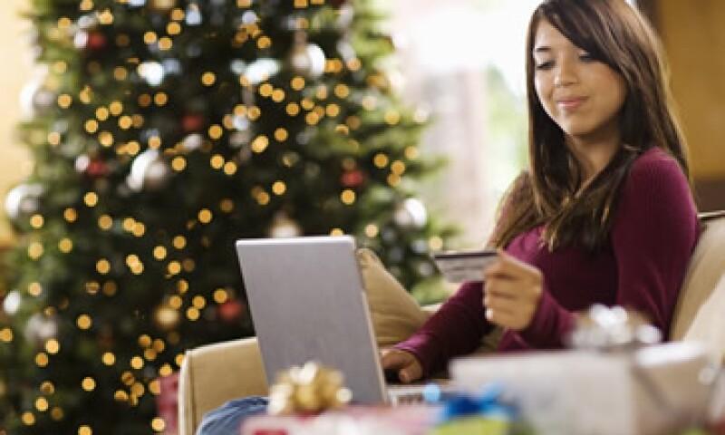 Groupon ofrecerá las denominadas 'Ofertas épicas' a partir del 15 de noviembre. (Foto: Thinkstock)