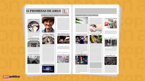 PromesasAMLO_ADNPolítico_04_07_18