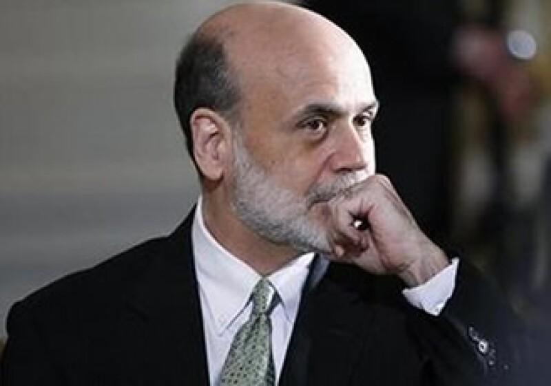 Los mercados reaccionaron el 10 de agosto de forma negativa al anuncio de la Reserva Federal. (Foto: Reuters)