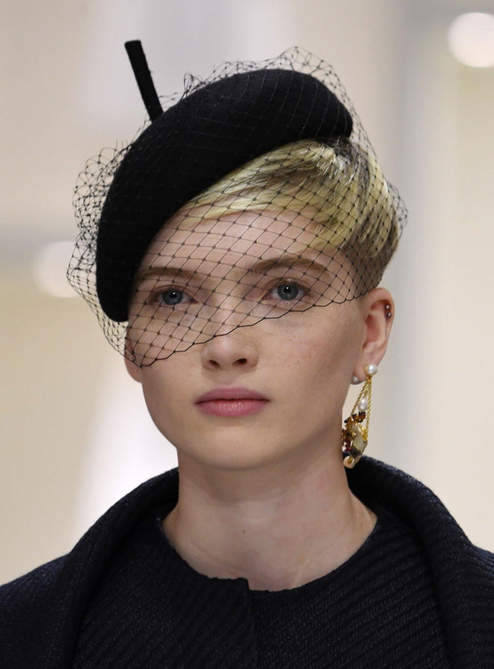 mejores-beauty-looks-haute-couture-7