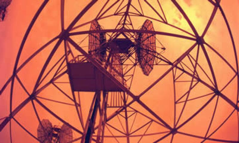 Una regulación más estricta prevalecerá en México en 2012 y afectará a empresas como América Móvil por su participación en telefonía celular y fija. (Foto: Thinkstock)